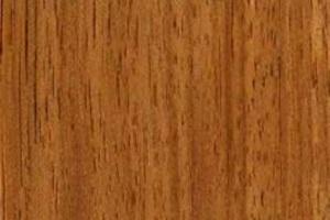 Dahoma (Piptadeniastrum africanum)