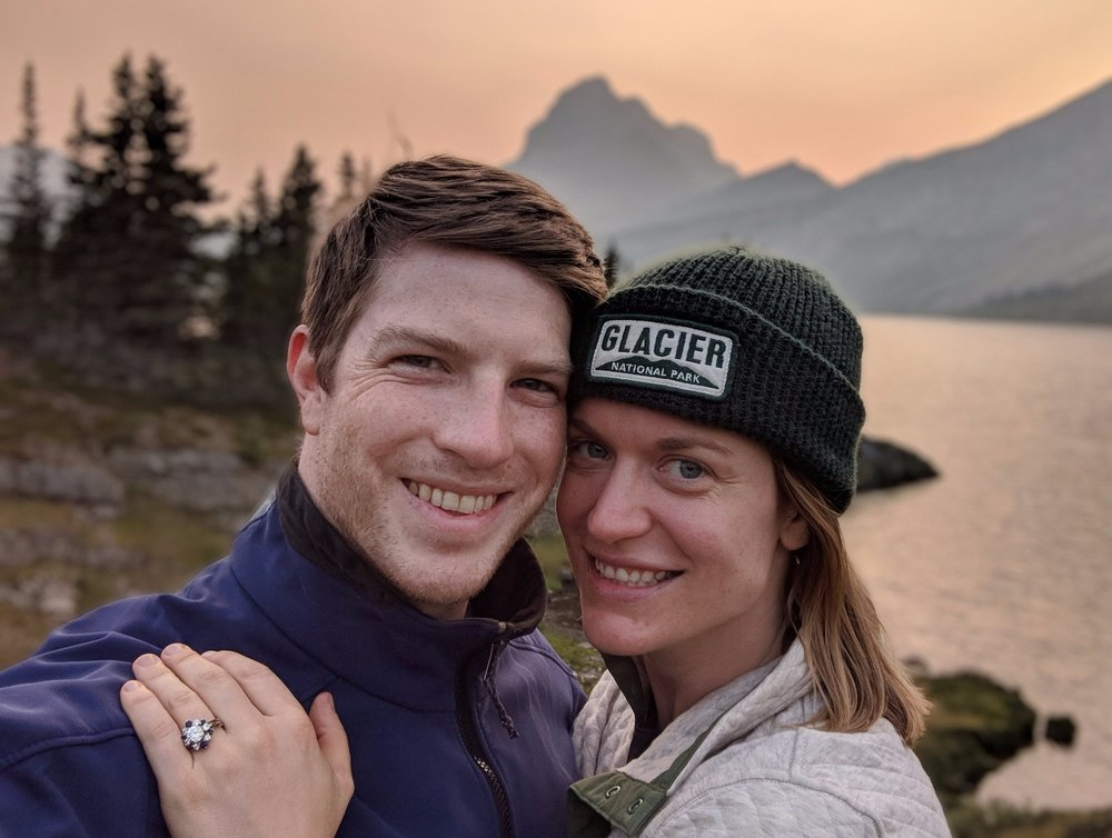 Banff+engagement+photo.jpg