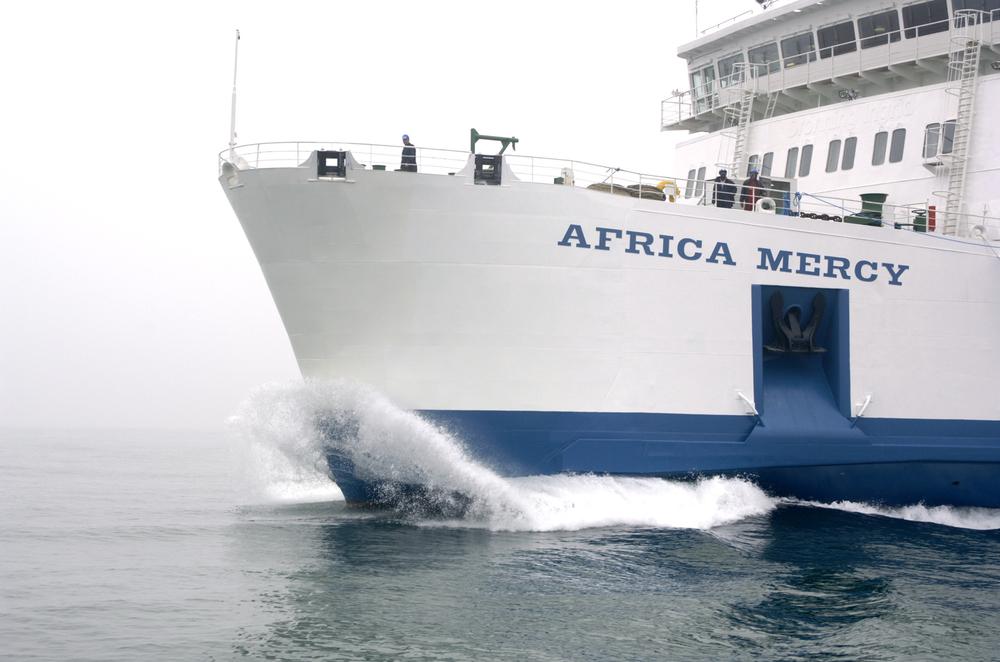 AfricaMercyShip.jpg