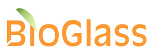 bioGlassLogo-good.jpg