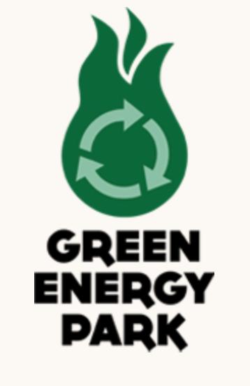 jcgep-logo.png