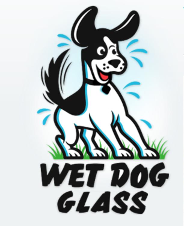 wetdog-logo.png