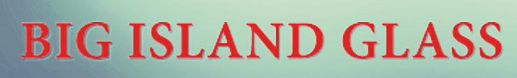 bigislandglass-logo1.png