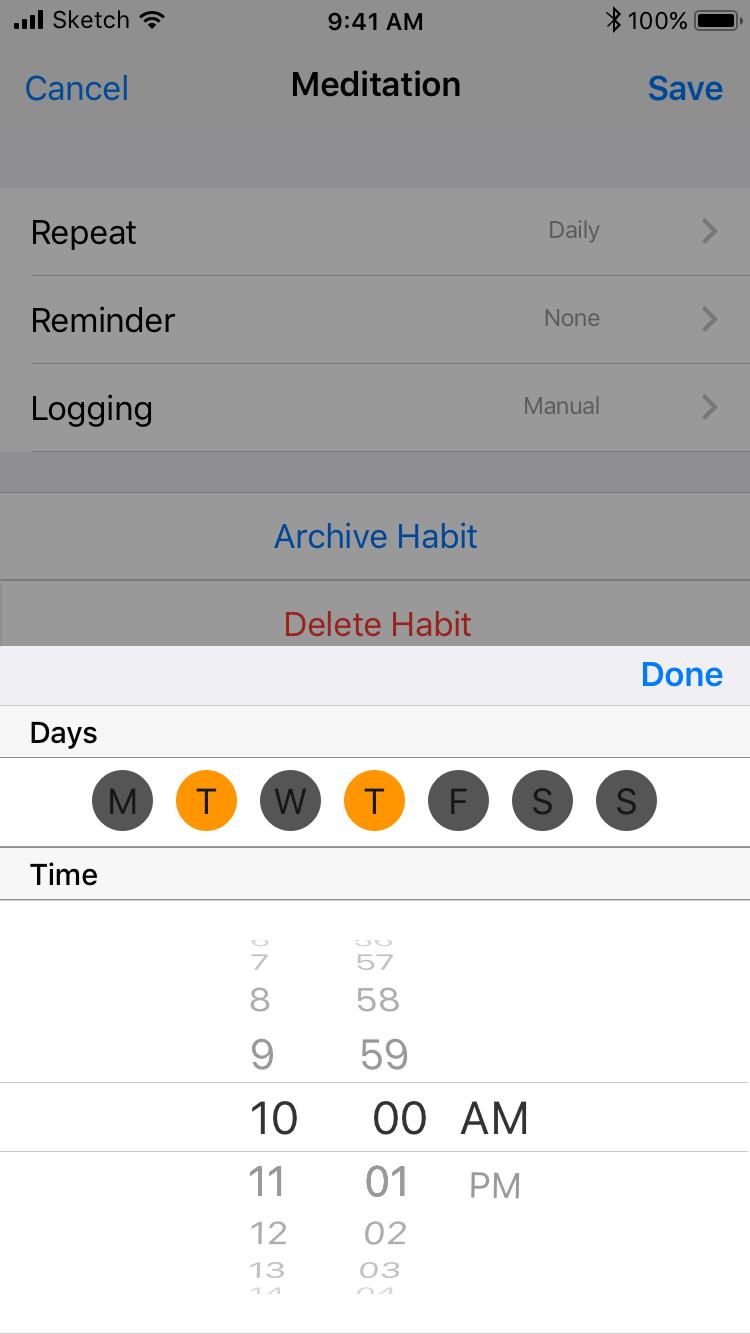 habit-edit-view.png