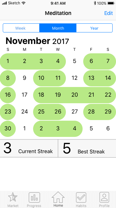 habit-detailed-view.png