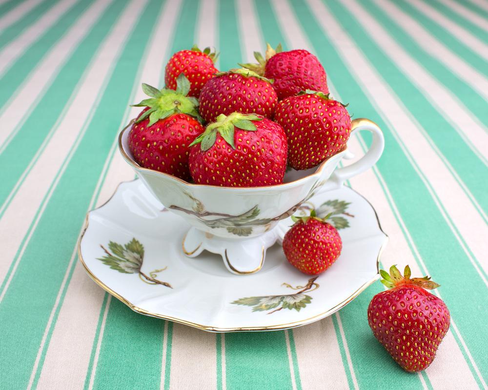 Strawberries_24A7575.jpg