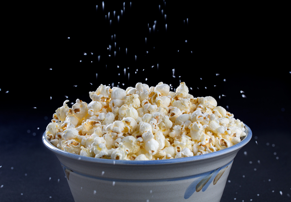Popcorn_24A7615.jpg