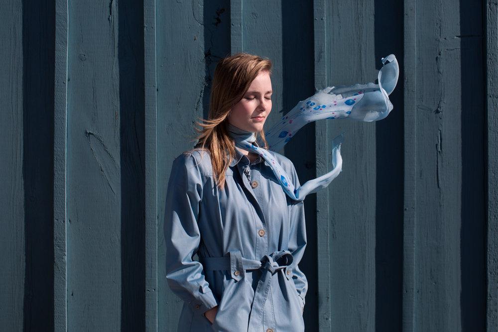 Megan_Allan-8753.jpgMegan Allan // LA Crewe Photography // Lori-Anne Crewe