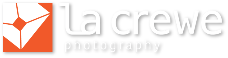 LA Crewe Photography