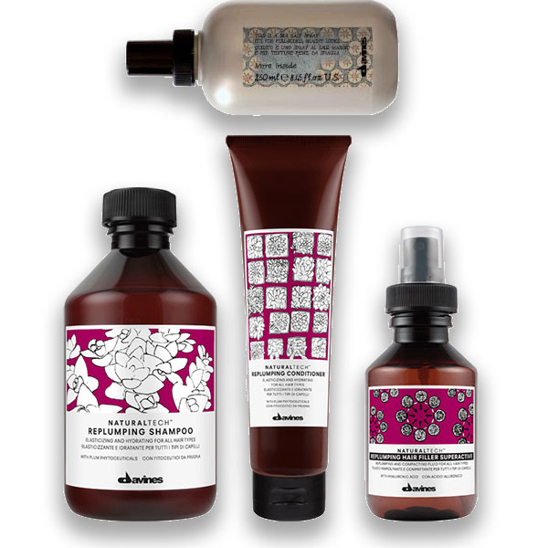 replumping-shampoo-+-conditioner-+-replumping-hair-filler-+-Sea-salt-spray.jpg