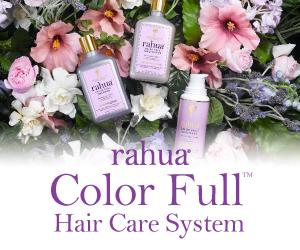 RAHUA-WEB_BANNER-COLORFULL-300x250.jpg