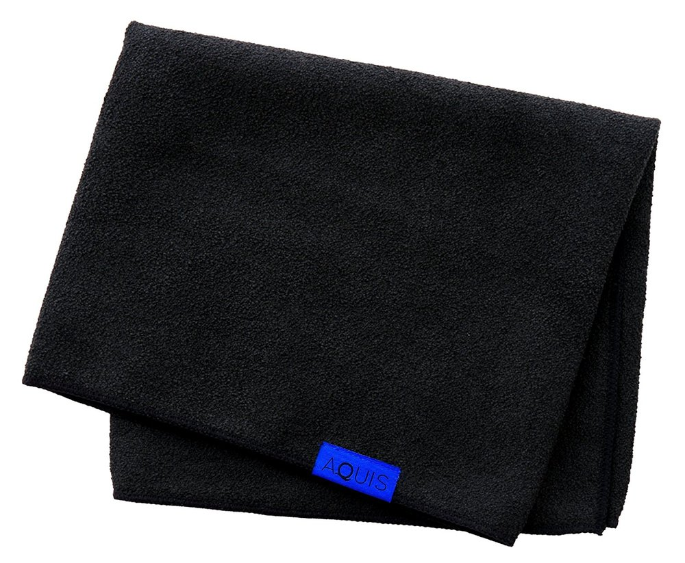 Aquis Professional Backbar Towels image 2.jpg