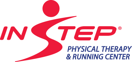 InStep Physical Therapy & Running Center
