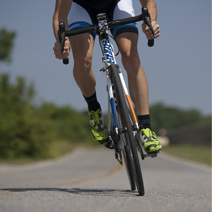 InStep-Running-Physical-Therapy-Store-Milwaukee-Wisconsin-Cycling-Evaluation-Biomechanical