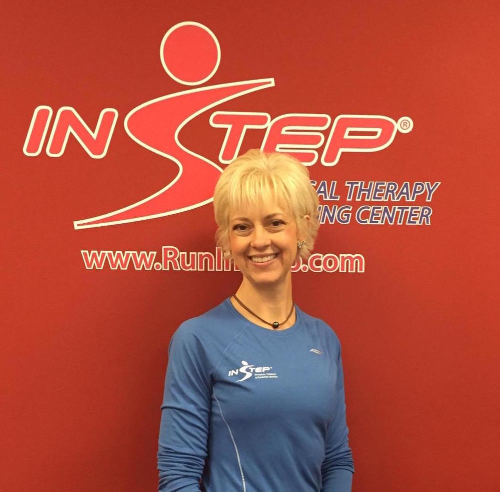 InStep-Running-Wisconsin-Physical-Therapist-Dana-Serketich-LMT-CNMT-CPT