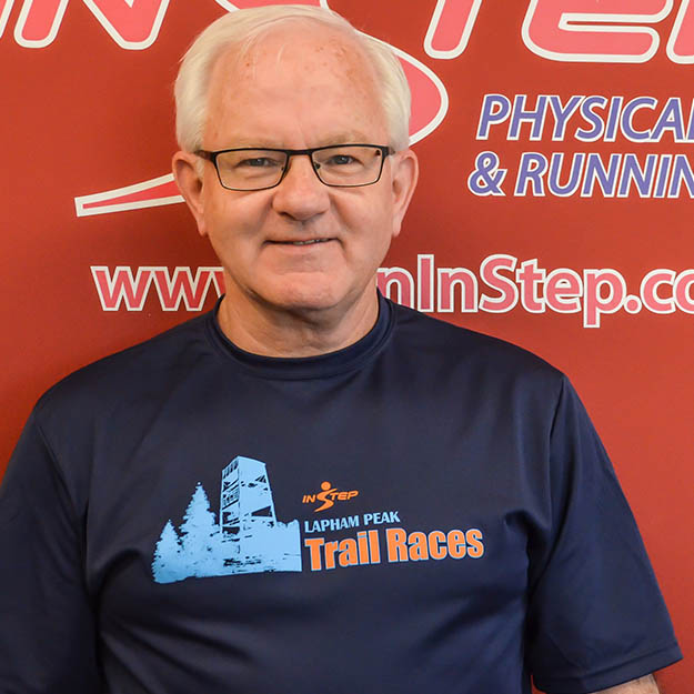 InStep-Running-Milwaukee-Hales-Corners-Wisconsin-Bob-Corby-PT-Physical-Therapist