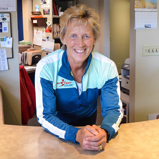 Run-InStep-Wisconsin-Physical-Therapist-Jan-Oschenwald-LAT-RN