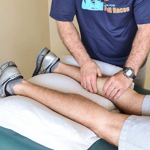 InStep-Running-Physical-Therapy-Store-Milwaukee-Wisconsin-Shin-Splints-Heal-Treatment