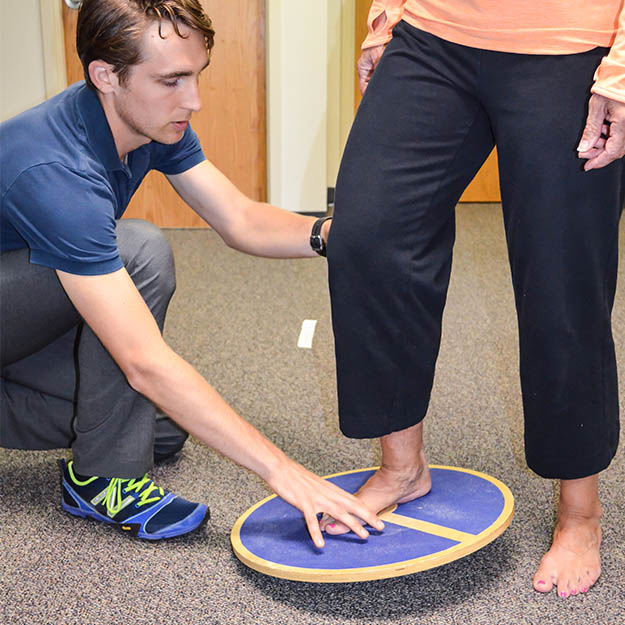 InStep-Running-Physical-Therapy-Store-Milwaukee-Wisconsin-Treatment-Heal-Feet-Pain