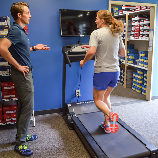InStep-Running-Physical-Therapy-Store-Milwaukee-Wisconsin-Evaluations