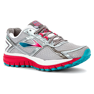 womens-brooks-ghost-8.jpg