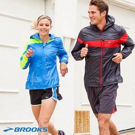 brooks-running-apparel-sale-at-zulily.jpg