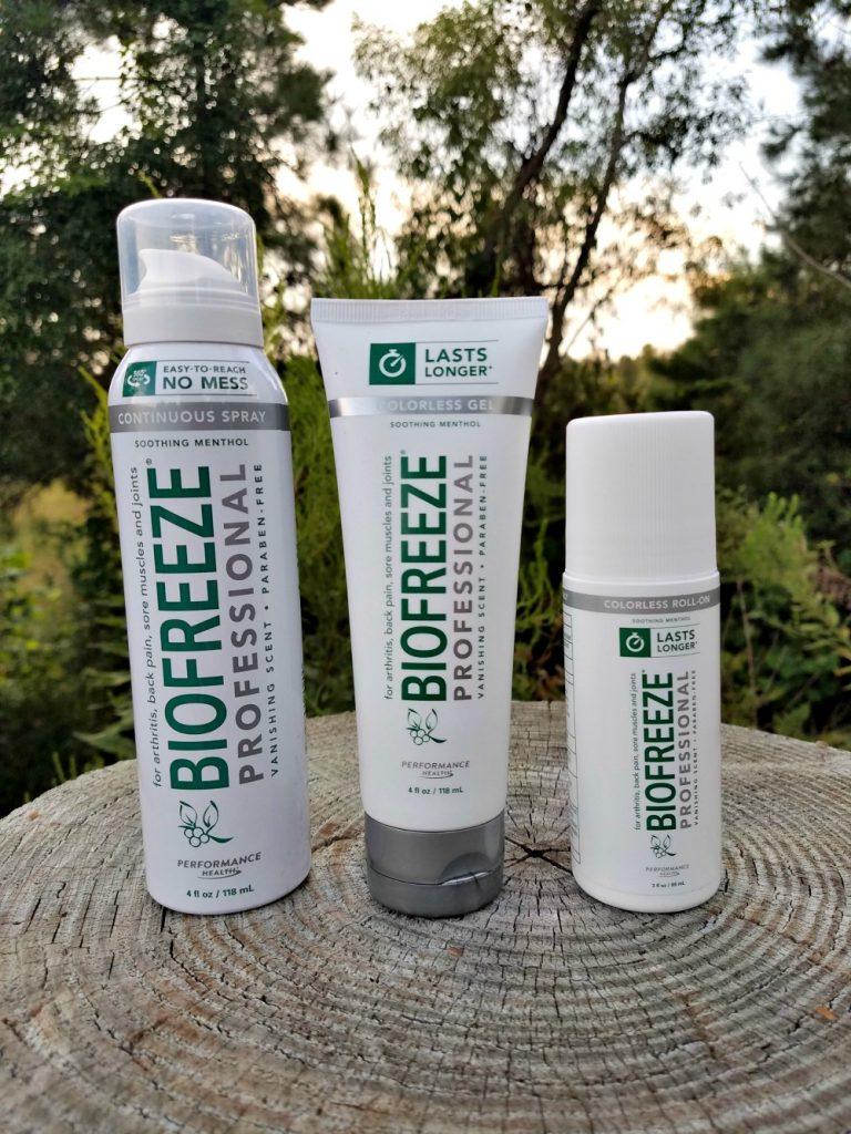 biofreeze1-768x1024.jpg