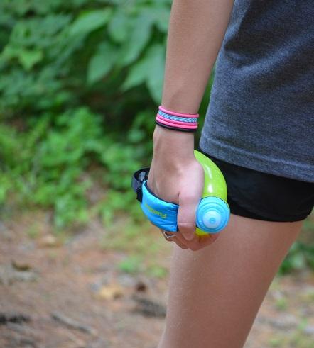 Kids-Trail-Running-review-Sprint-Palm-Holder.jpg