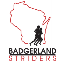 Badgerland Striders 20% OFF