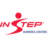 InStep Race Team 40% OFF