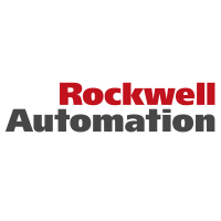 Rockwell Employees 10% OFF