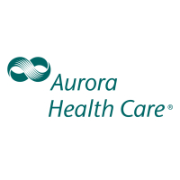 Aurora Employees 10% OFF