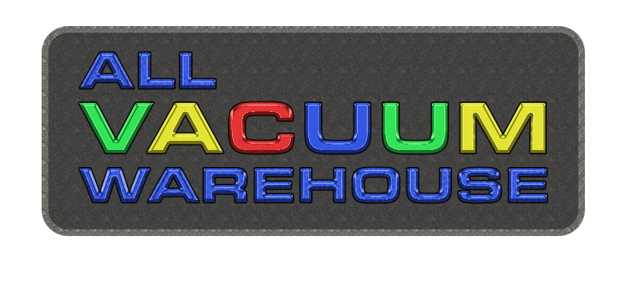 All Vacuum Warehouse