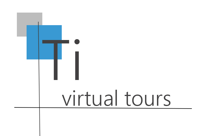 Tone Images Virtual Tours