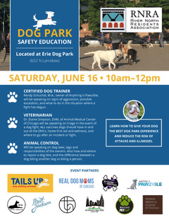 TailsUp-Dog Park Safety Flyer FINAL 52418 1014am(1).jpeg