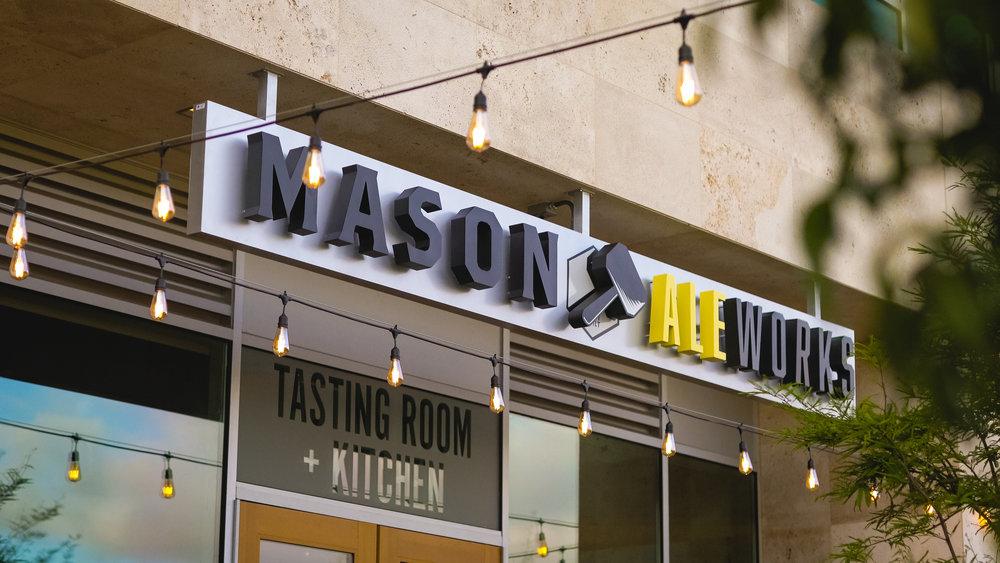 Mason Stills-4.jpg