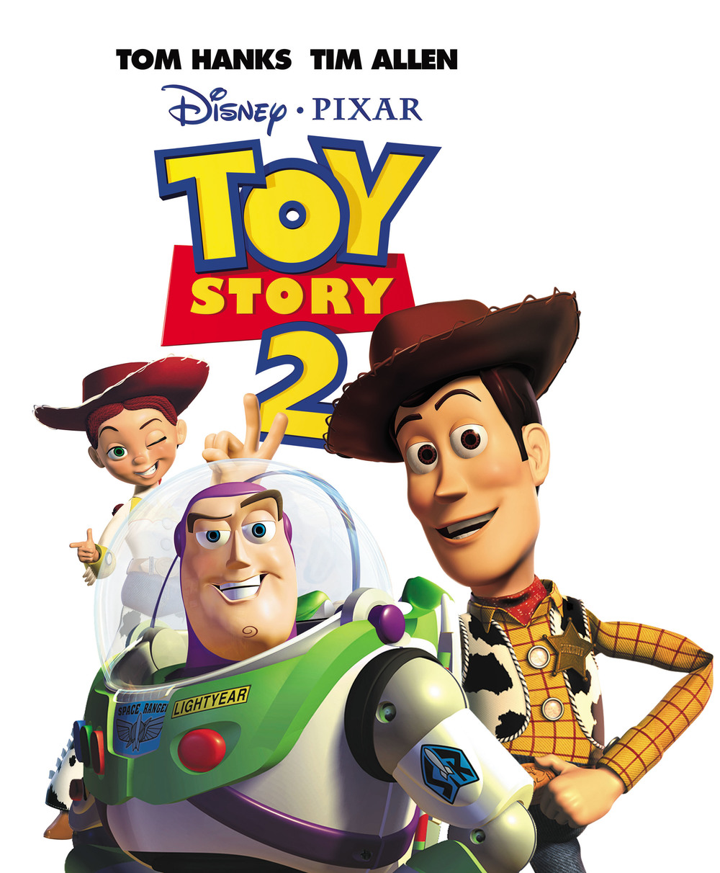 Toy_Story_2.jpg