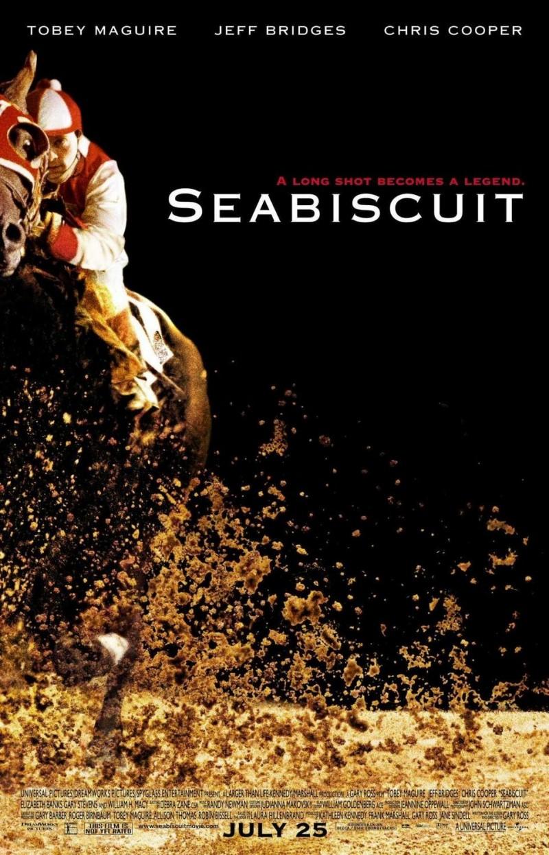 Seabiscuit-poster.jpg