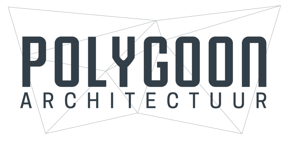 POLYGOON Architectuur