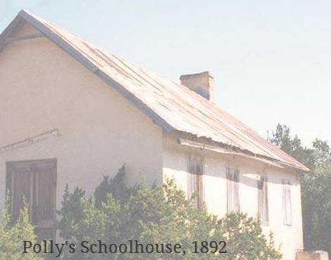 pollys-schoolhouse-1.jpg