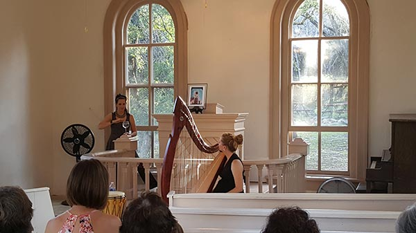 Harp Concert at Polly's Chapel.jpg
