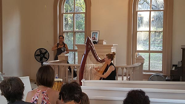 Harp Concert at Polly's Chapel1.jpg