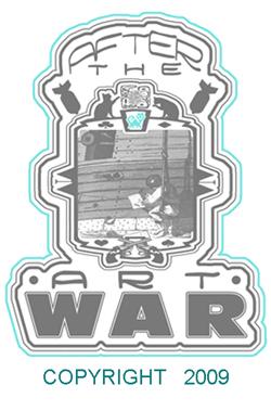 art war.jpg
