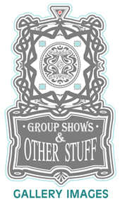 group shows 2.jpg