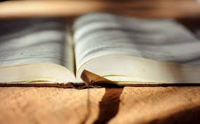 Bible open.jpg