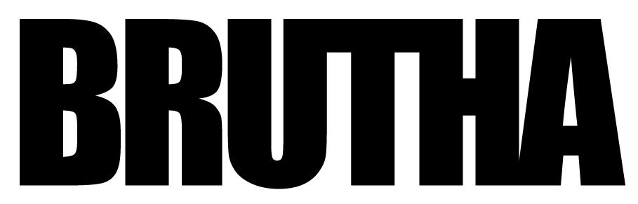 Brutha logo.jpg