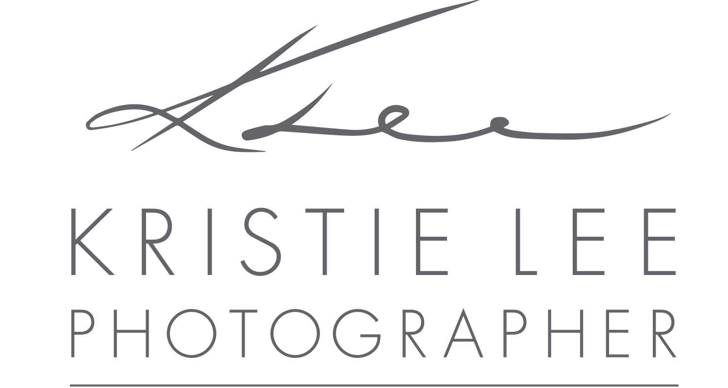 KRISTIE LEE PHOTOGRAPHER