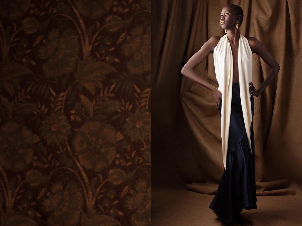 Fashion Editorial-Estela Magazine FW17-Hoke.jpg
