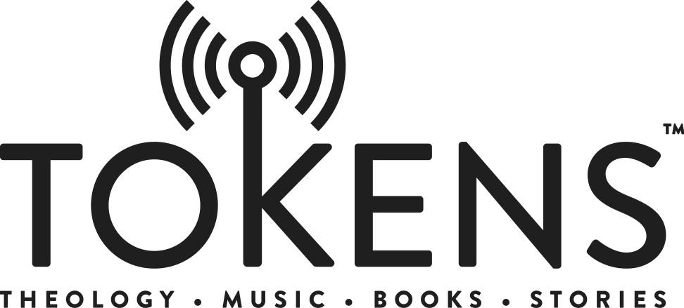 Tokens_Logo_Black.jpg