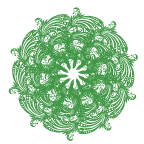 Single-Flower-Green.png